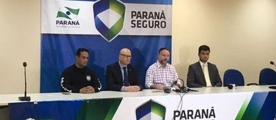 Maringaense é preso durante operação  de combate ao abuso sexual de crianças