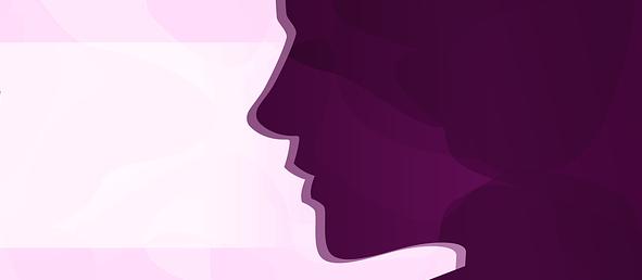 Gilson Aguiar comenta o Dia Internacional da Mulher