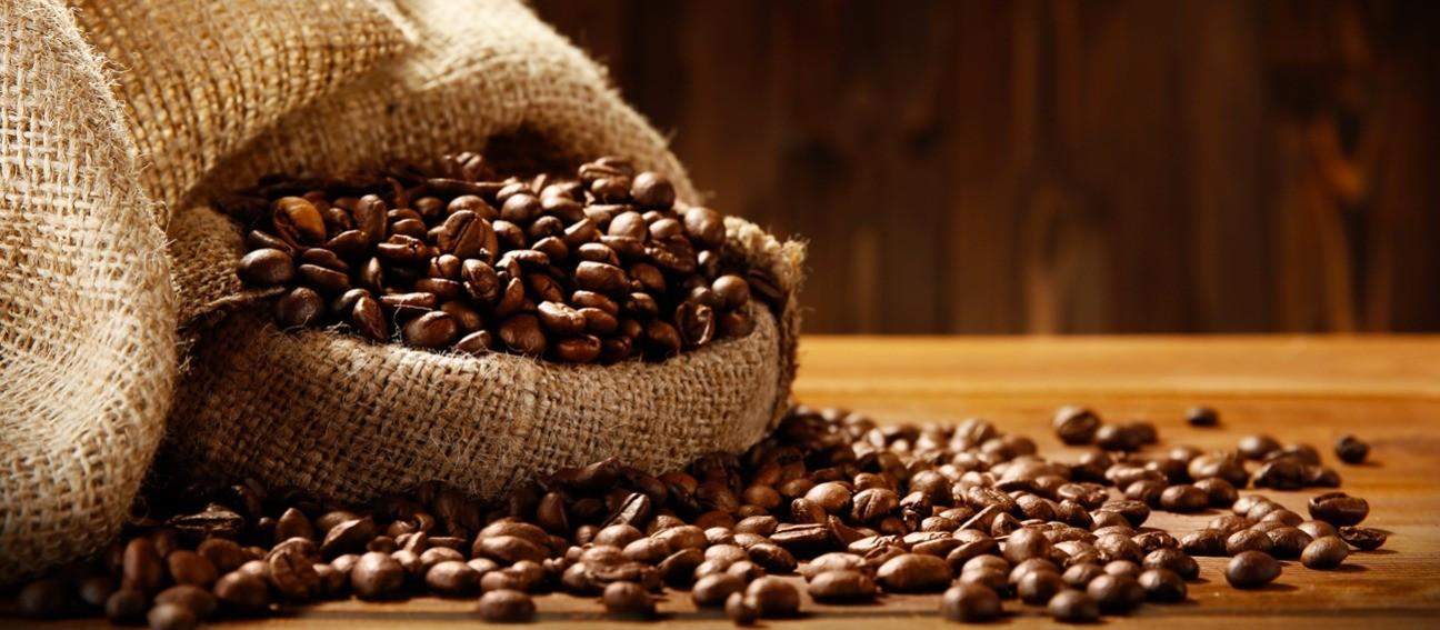 Saca de 60 Kg do café beneficiado custa R$ 450 em Maringá
