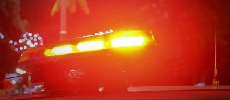 Homem agride esposa e ateia fogo em botijão de gás em Maringá