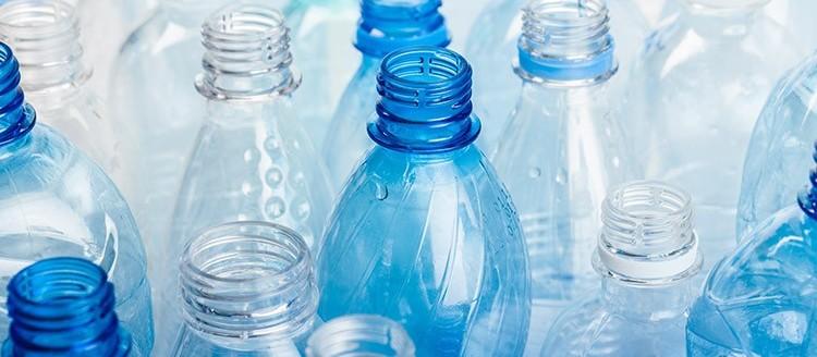 Projeto educacional dá orientações sobre uso e cuidados com o plástico
