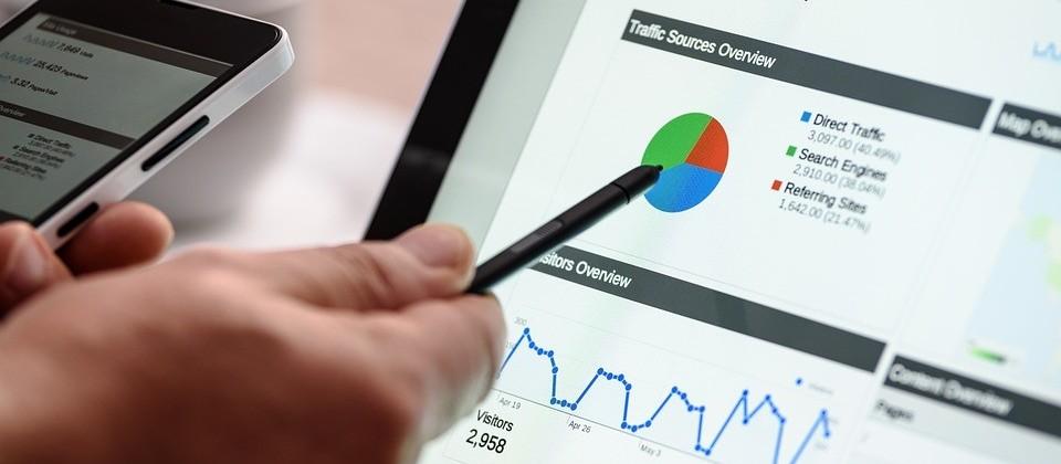 Como ter o site em primeiro na busca no Google organicamente?