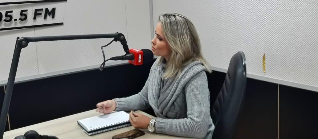 Saiba quem são as 10 mulheres inspiradoras de Maringá em 2019