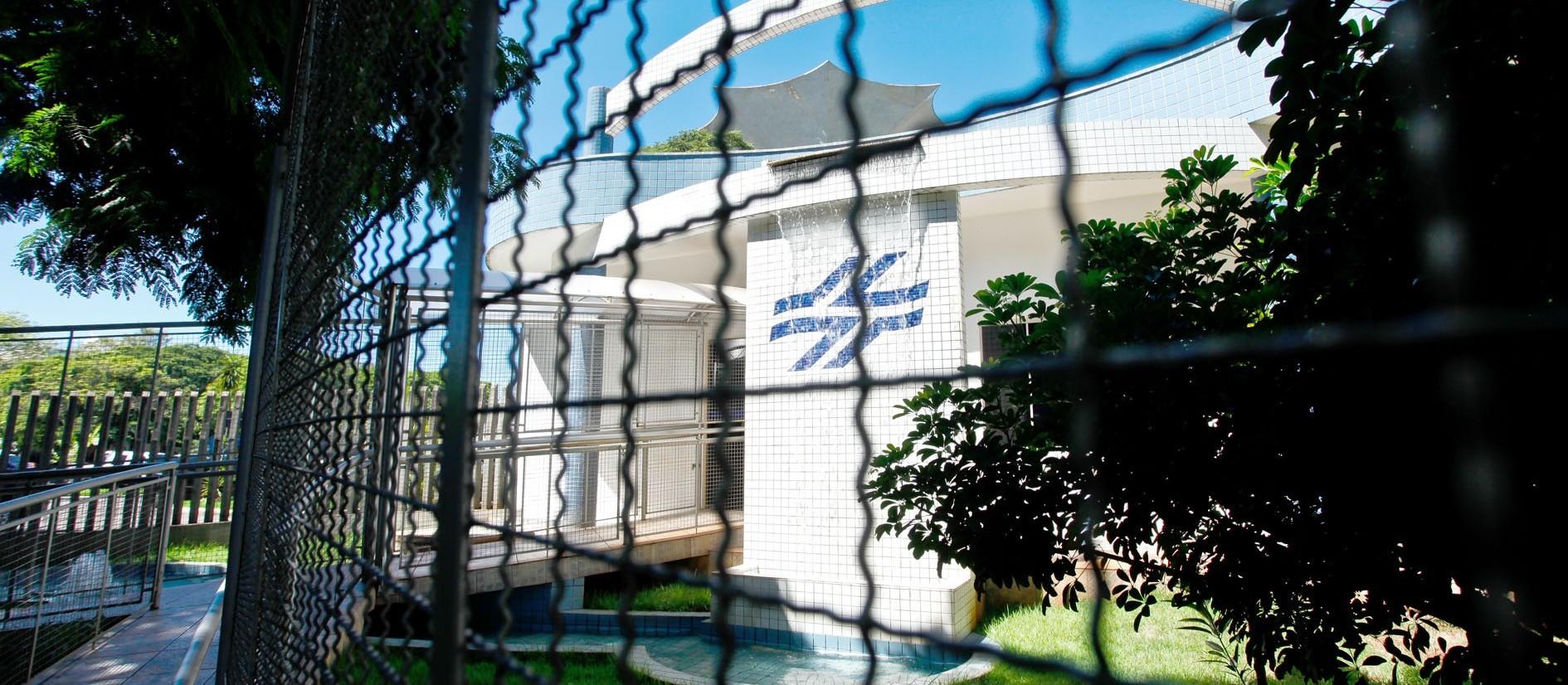 Sanepar é multada em mais de R$ 2 milhões