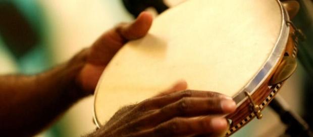 Projeto abre inscrições para buscar retomar movimento de samba