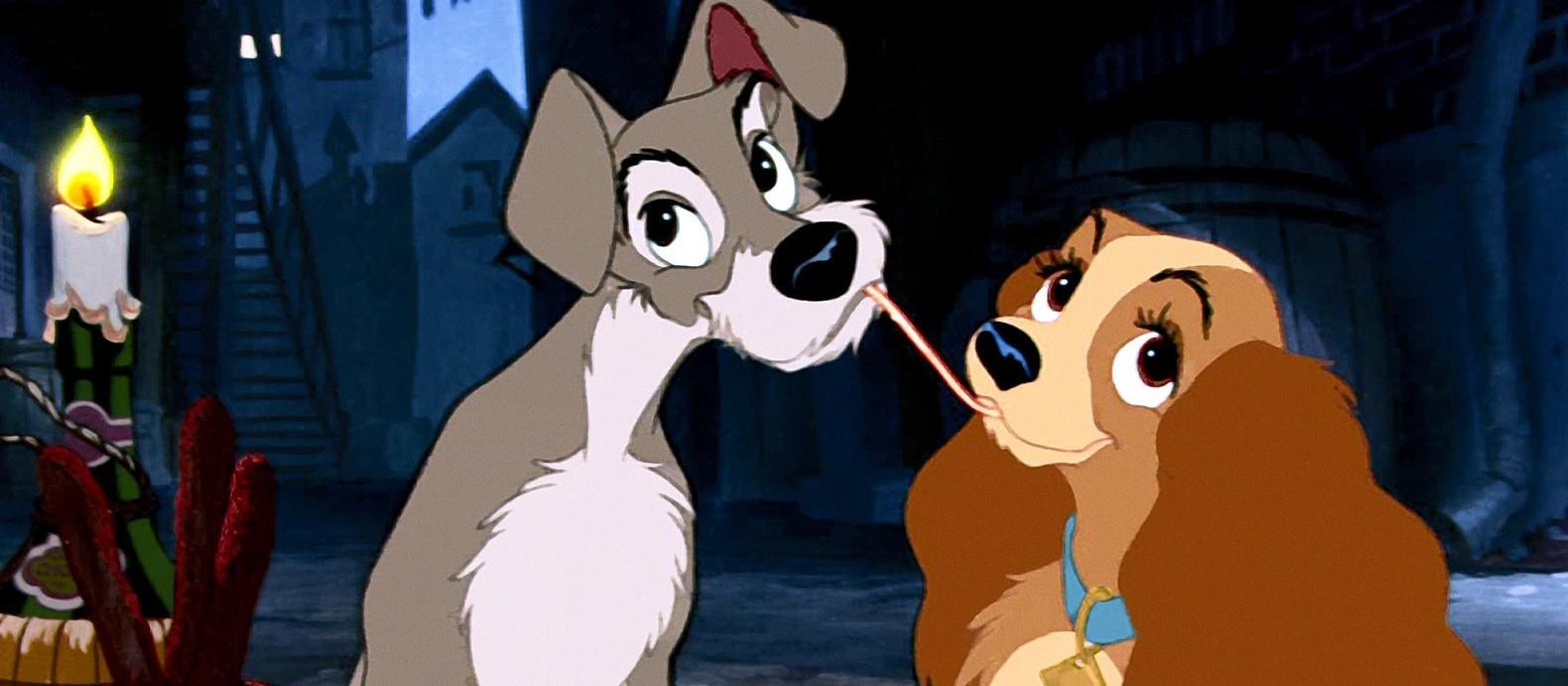 Disney e o seu pioneirismo da animação clássica