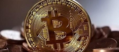 Vale a pena investir em bitcoins?