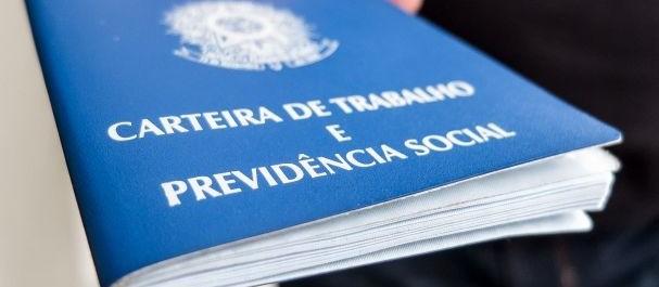 Agência do Trabalhador de Maringá oferta 120 vagas