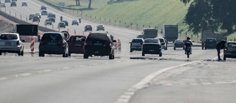 TJ condena Sanepar e Rodonorte a pagar indenização a famílias das vítimas de acidente com funcionários da Vivo