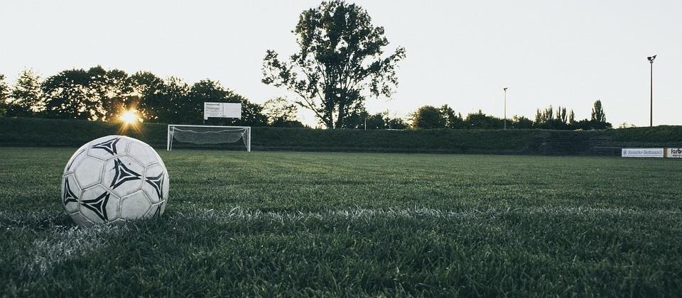Gilson Aguiar: 'o futebol é herói ou bandido?'