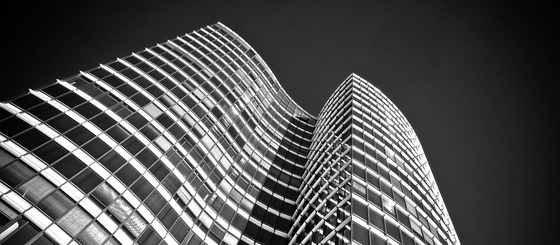 Certificação de edifícios sustentáveis