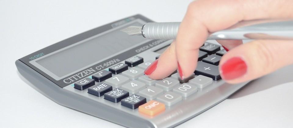 Defasagem da tabela do Imposto de Renda chega a 95%