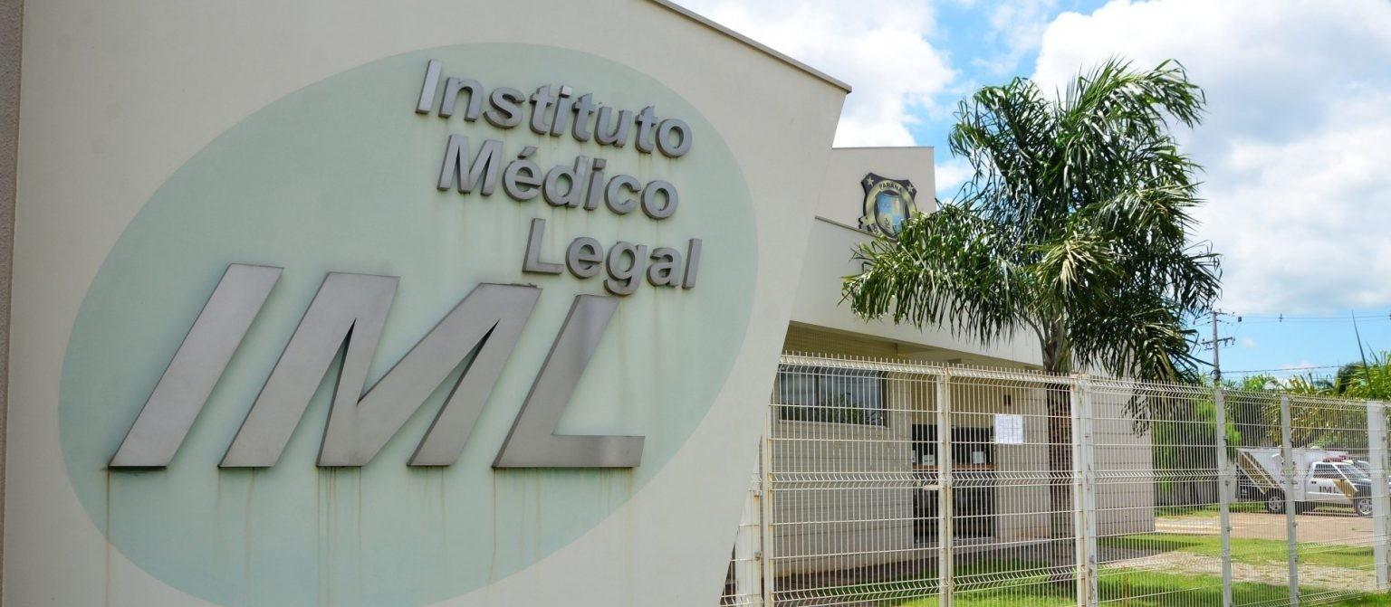 Motorista morre após capotar caminhão na PR-317, em Iguaraçu
