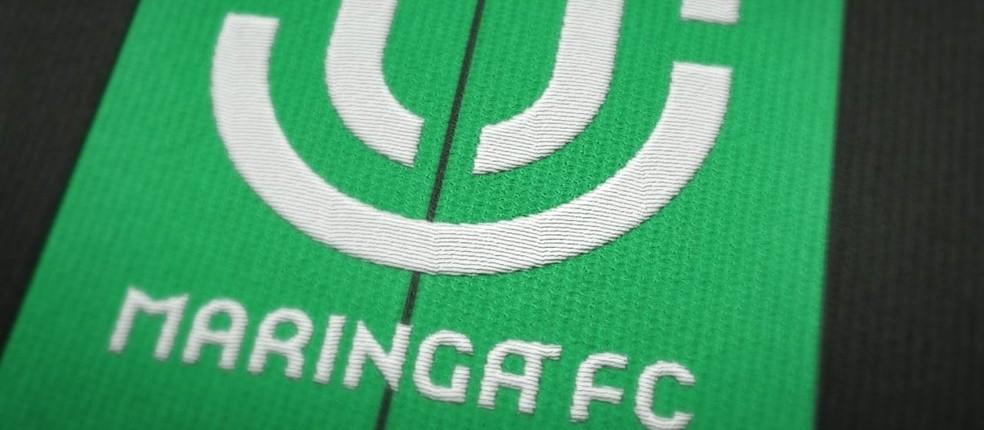 Quatro jogadores do Maringá FC tiveram Covid-19