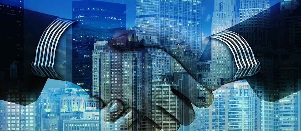 Juros e impostos limitam o empreendedorismo