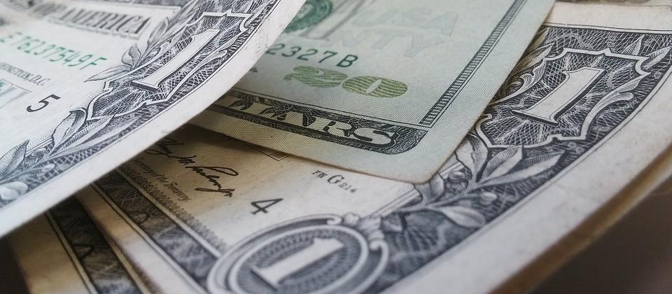 Dólar atinge R$ 4,32: Será que a moeda terá mais espaço para subir?