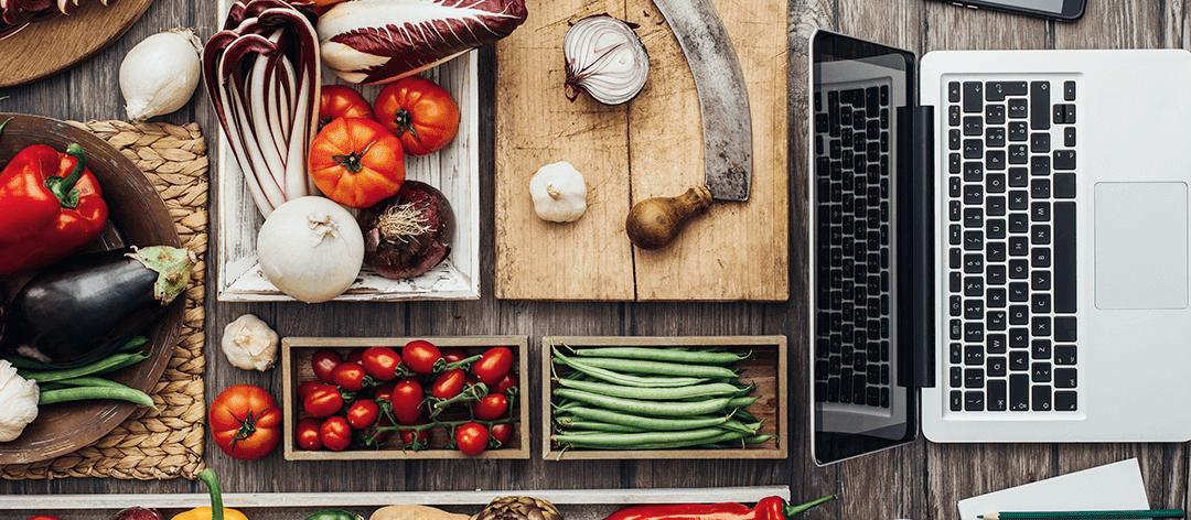 Foodtechs: Empresas da área de inteligência artificial focadas na alimentação