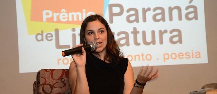 Crônicas de Vanessa Barbara apresentam os tipos que conhecemos