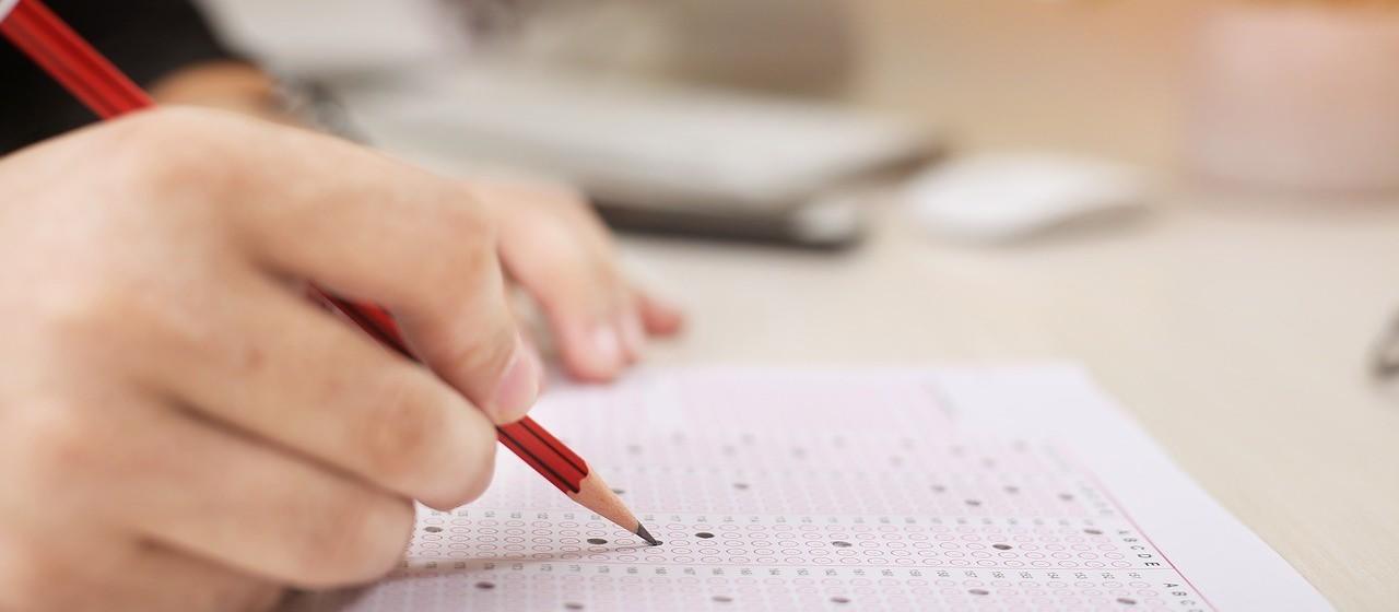 Autarquia Municipal de Educação de Cambira realiza concurso público
