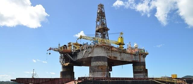 O que aconteceria se o EUA superasse a Arábia Saudita na produção de petróleo?
