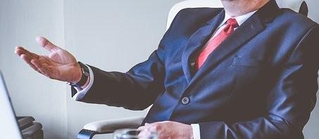 O que fazer quando é o chefe que se demonstra incompetente para melhorar as coisas?