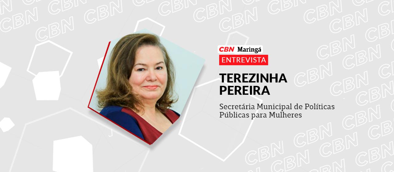 Consórcio Intermunicipal de Abrigamento é um dos projetos da Secretaria de Políticas Públicas para Mulheres