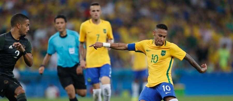 Horário nas creches e escolas de Maringá pode ser diferente durante os jogos do Brasil