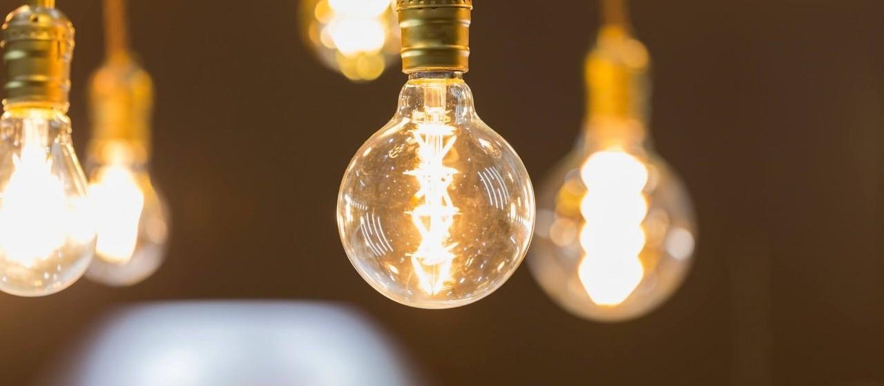 Conta de luz segue com cobrança mais cara em setembro