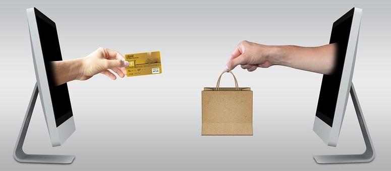 Saiba o que avaliar antes de comprar pela internet