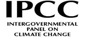 Edmonton, no Canadá será a sede de evento do IPCC