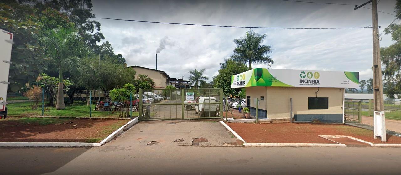 Centro de destinação de resíduos em Goiás é referência em economia circular