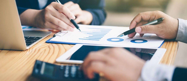 Investimentos em fundos de previdência têm alta de 35% no terceiro trimestre