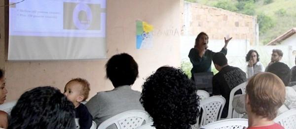Projeto de moradia urbana promove melhoria nas comunidades