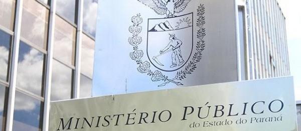 MP denuncia vice-prefeita em ação que apura fraudes em licitação