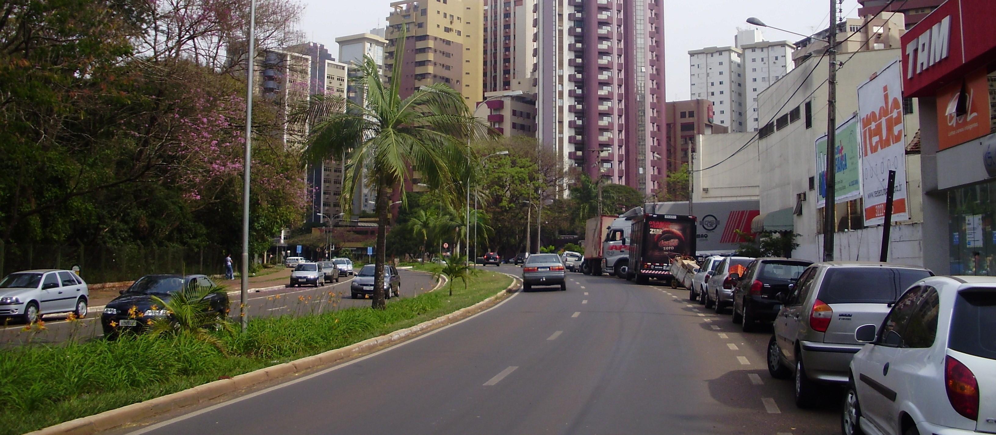 Projeto aprovado nesta terça-feira (12) trata de multas de trânsito