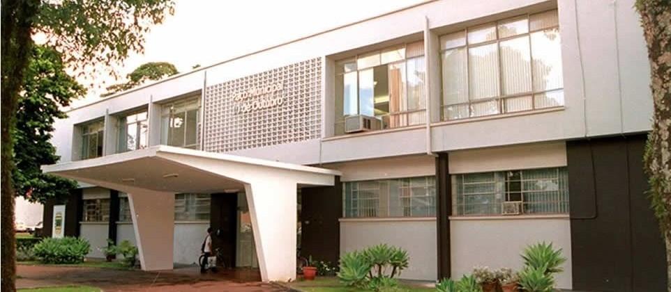 Inscrições para PSS da Prefeitura de Campo Mourão encerram dia 26