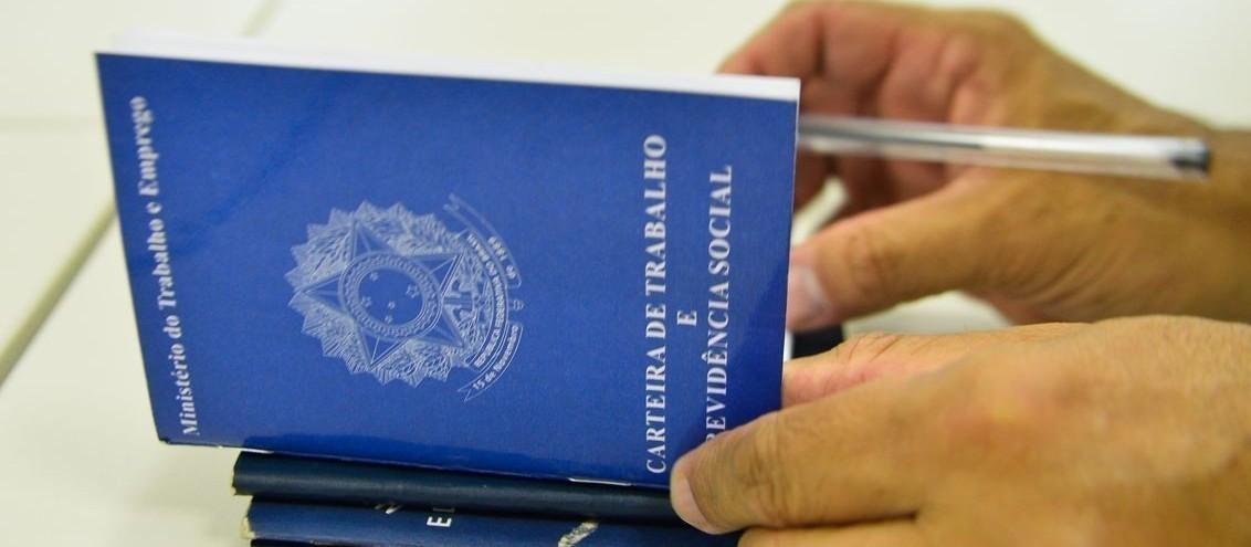 Agência do Trabalhador de Maringá ofertará 132 vagas de emprego