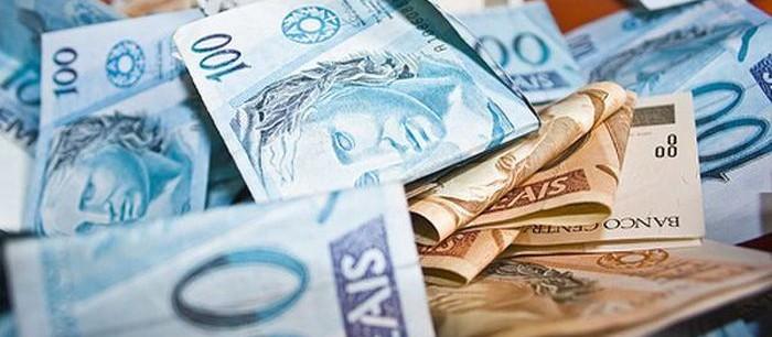 Banco Central antecipa produção de R$ 9 bilhões em cédulas