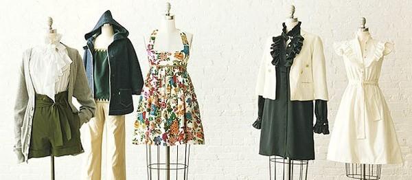 Budapest recebe semana mundial de moda sustentável