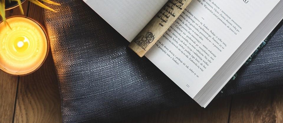 Hábito de leitura é o assunto do programa