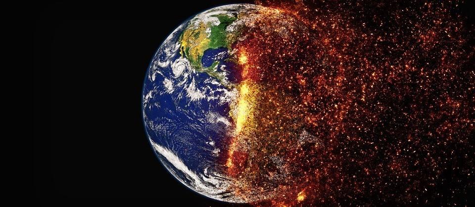 'Cidades e mudanças climáticas' é tema de conferência no Canadá