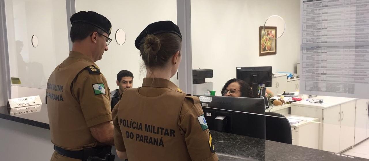 Durante votação, ocorreram quatro crimes eleitorais na região de Maringá