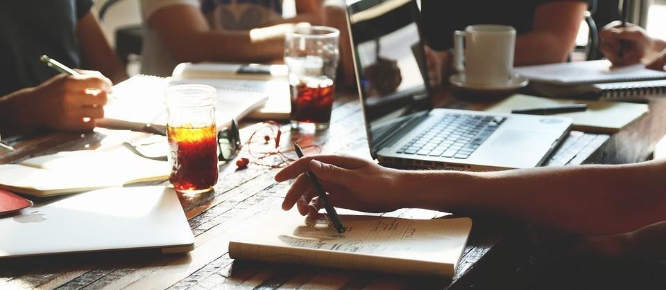 Como ter reuniões mais produtivas?