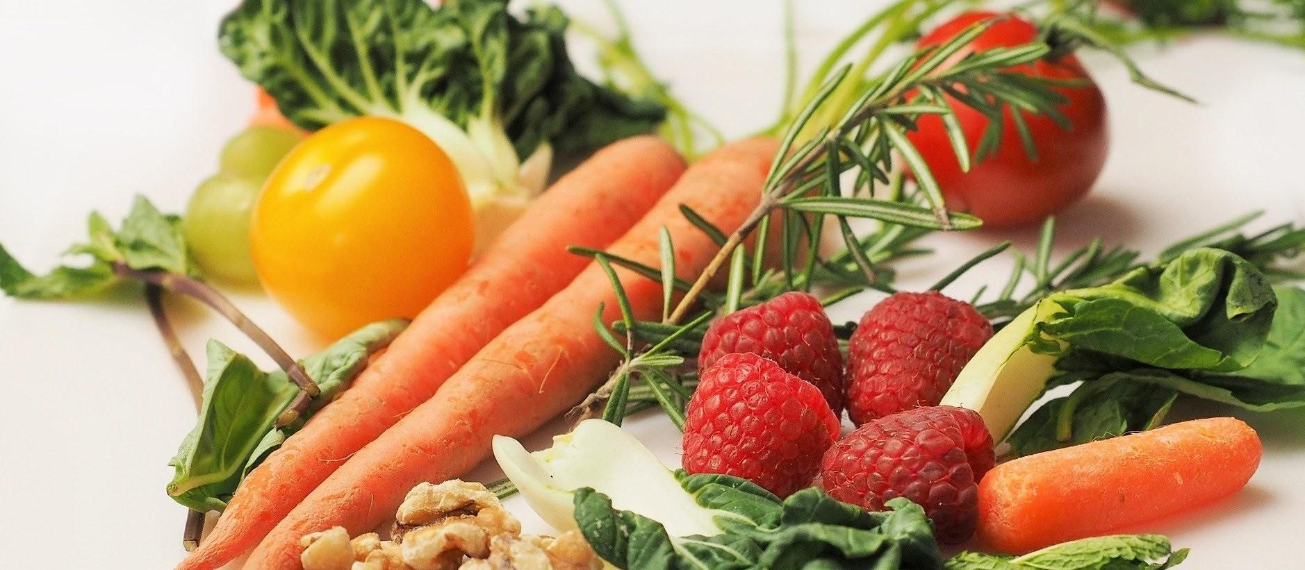 Podcast CBN Maringá:  Vamos falar de... alimentação