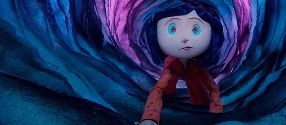 Filmes que parecem infantis, mas são impróprios para crianças