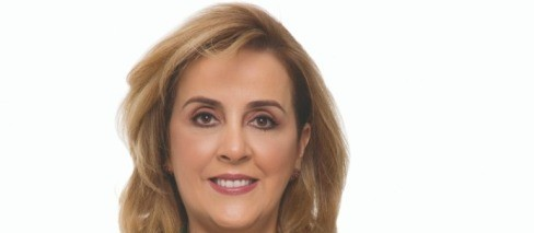 OAB Maringá terá primeira mulher presidente