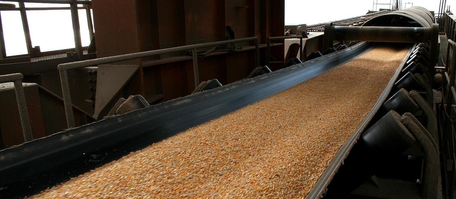 Pandemia: apesar da recessão mundial, agro do Paraná deve manter ritmo de exportações