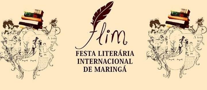 Flim vai distribuir quase R$ 35 mil em vales-livro