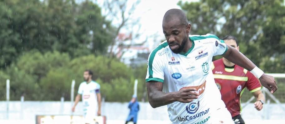 Maringá FC enfrenta o Londrina na rodada de estreia do Paranaense 2021; confira a tabela
