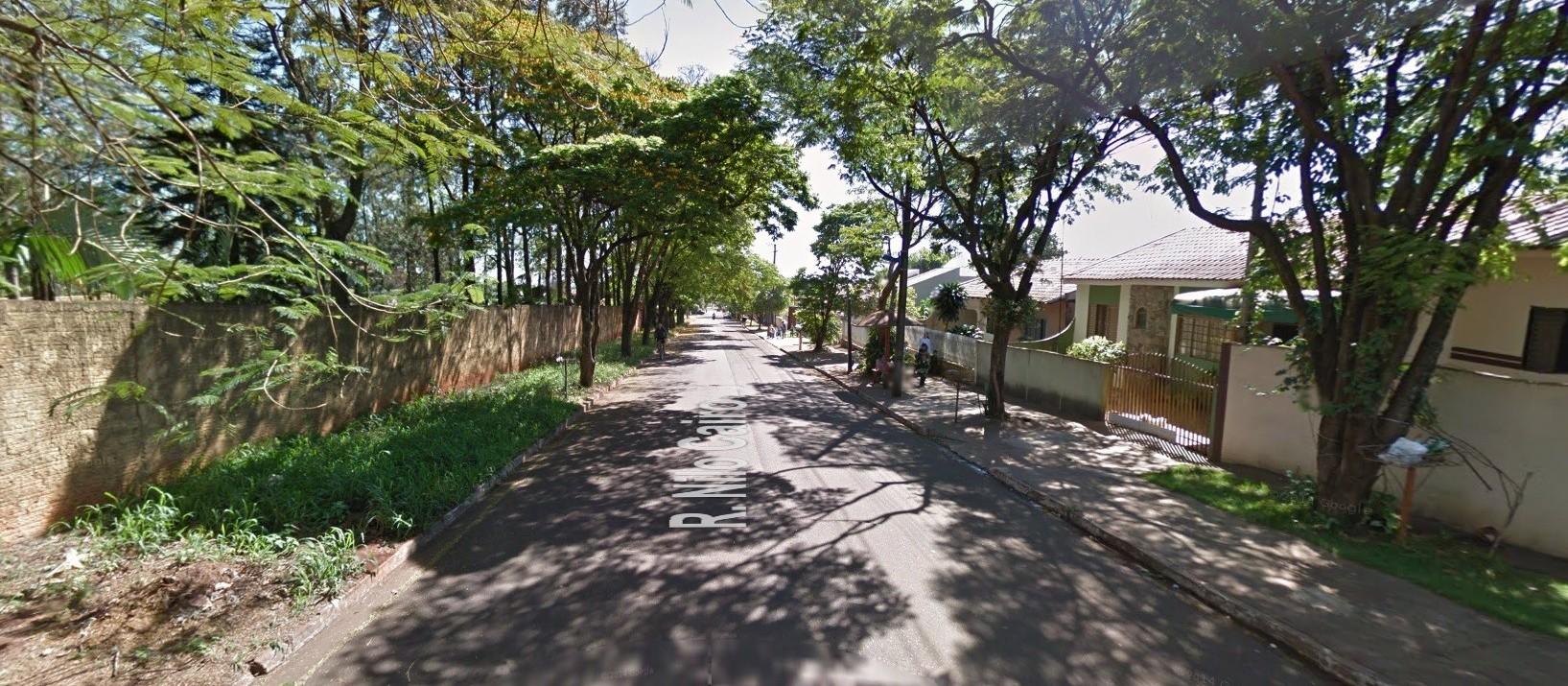 Prefeitura quer transformar ruas residenciais em comerciais em Maringá